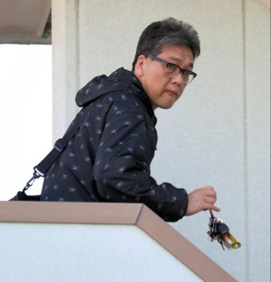 Nhật bắt nghi phạm là hàng xóm trong vụ sát hại bé gái người Việt