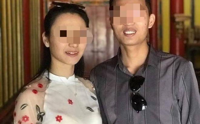 """Đánh ghen tại Nghệ An: Chồng trước mặt thì quỳ gối xin vợ không đánh bồ, đằng sau thì lên tiếng """"nếu cô ấy còn quấy phá tôi sẽ kiện"""""""