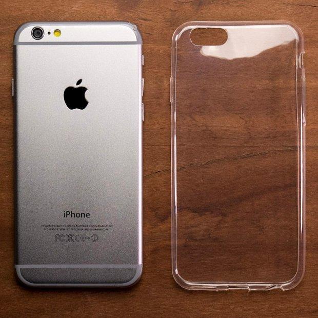"""Sắp hết năm 2018 rồi mà vẫn còn dùng iPhone 6 – """"Đúng là đồ nhà quê!"""""""