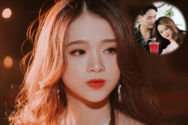 """Cover """"Fake Love"""" (BTS), Linh Ka được báo Hàn nhắc tới với những con số """"không muốn thừa nhận"""""""