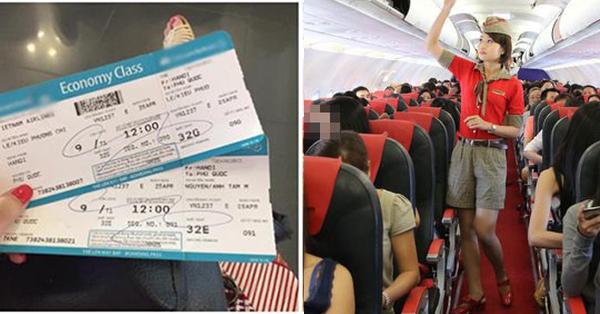 """Không cần chờ đến đợt khuyến mãi đâu, chỉ cần lưu ý 5 bí quyết mua vé máy bay giá cực rẻ mà nhân viên hàng không chưa bao giờ """"dám"""" tiết lộ, nay đã đư"""