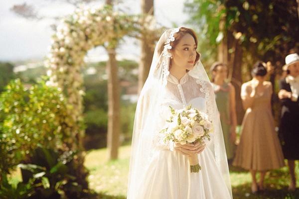 """Minh Hằng bất ngờ tung MV mới về đề tài """"giật chồng"""" và cái kết ngỡ ngàng"""