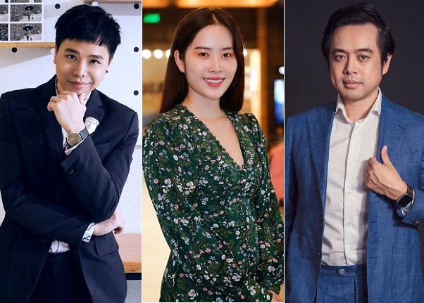 """Vừa ra hit mới, Nam Em bị tố đạo nhạc """"Đừng như thói quen"""" đến 90%: Mượn Dương Khắc Linh hay Trịnh Thăng Bình?"""