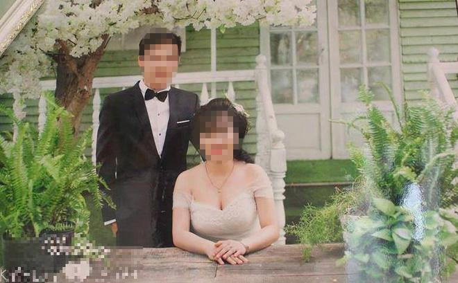 Tai nạn xe rước dâu tại Quảng Nam: Cô dâu chú rể đã yêu nhau 8 năm trước khi cưới