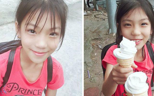 Nhật ký phượt Hải Dương - Hà Nội 3 ngày, 2 đêm chỉ với 0 đồng siêu dí dỏm của cô bé 7 tuổi gây náo loạn MXH