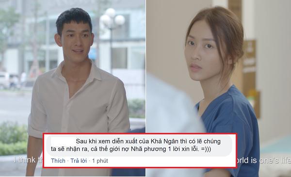 """""""Hậu Duệ Mặt Trời"""" bản Việt tung trailer: Song Luân """"men"""" hơn cả Song Joong Ki, tiếc cho Nhã Phương"""