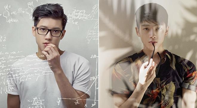 Anh chàng gốc Việt điển trai bỏ nghề người mẫu để trở thành cố vấn Bộ Tài chính Anh khi mới 23 tuổi