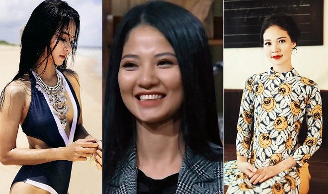 Hơn 10 năm lột xác thành nữ CEO quý phái đến Shark Tank kiếm 3 tỷ đồng của Hoa hậu Thể thao Trần Thị Quỳnh