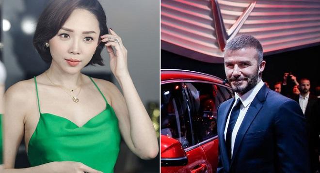 Một bài đăng quảng cáo lên Facebook người nổi tiếng ở Việt Nam có giá dao động từ 5 - 40 triệu đồng