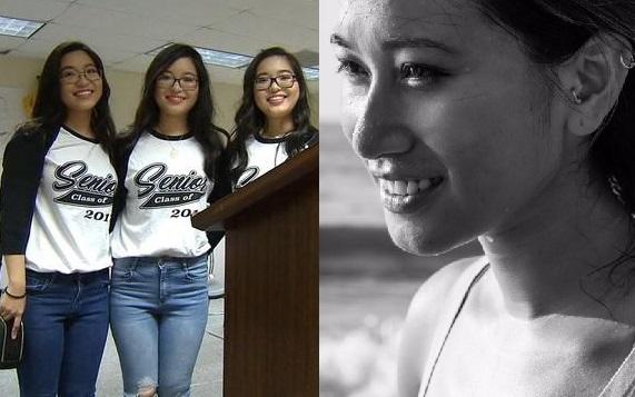Những gương mặt siêu tài giỏi trong cộng đồng người Việt trẻ bốn phương làm rạng danh nước nhà năm 2017