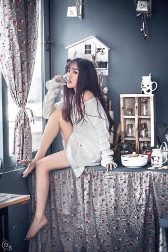 Không chỉ nổi bật ở tính cách vui vẻ, giọng nói dễ thương, Kiều Anh Hera còn gây thiện cảm cho cộng đồng game thủ nhờ vẻ đẹp chuẩn hot girl của mình.