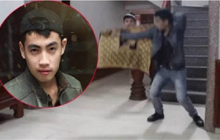"""Tại sao nhiều người căng mắt bắt lỗi màn ảo thuật của 9x Bắc Giang mà không tìm thấy """"sạn""""?"""