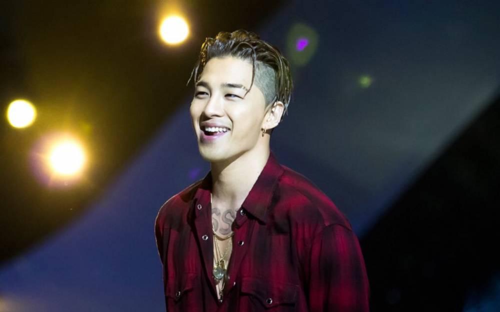 """Taeyang Big Bang bị cấm phát hành nhạc vì quá dung tục """"khiêu dâm"""""""
