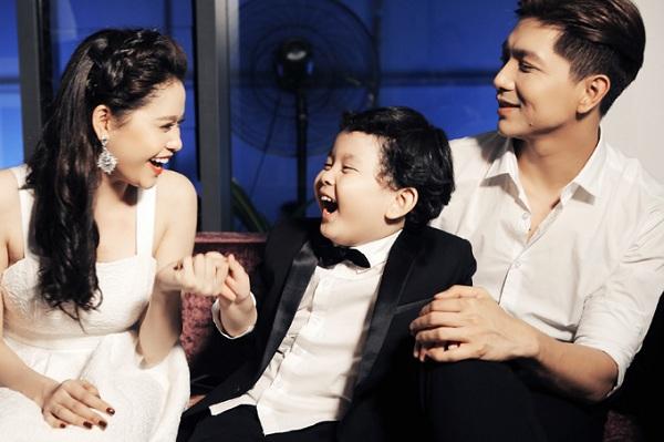 Lạ đời như Tim và Trương Quỳnh Anh: Tuyên bố ly hôn nhưng vẫn sống chung nhà chỉ vì...