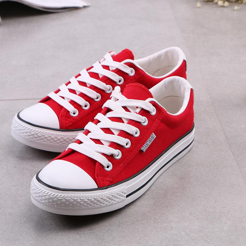 Những mẹo cực hay giúp bạn bảo quản giày lâu hơn