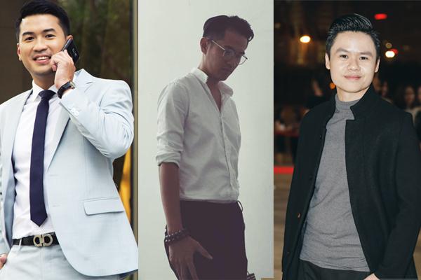 Gu thời trang của các thiếu gia Việt Nam: Hóa ra không phải cứ giàu là mặc đẹp, đầu tư xong người lỗ, kẻ lãi