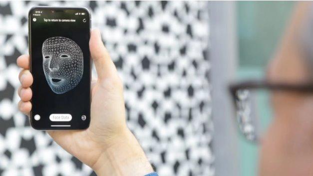 Apple bị nghi kinh doanh khuôn mặt người dùng Face ID và kém bảo mật những dữ liệu này