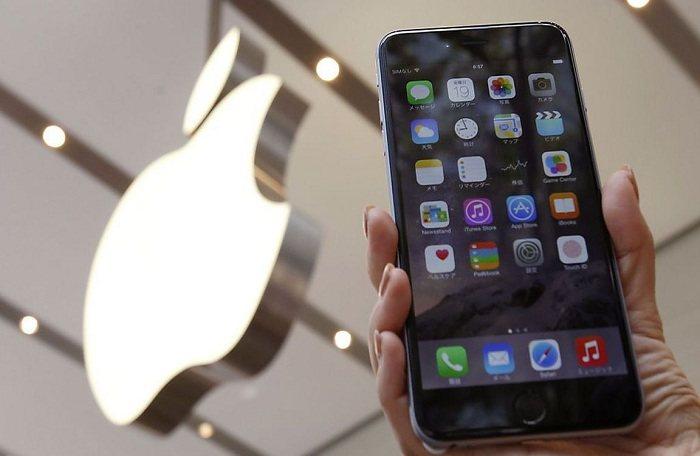 Apple tiếp tục đối mặt với các vụ điều tra của giới chức Mỹ vì cáo buộc cố tình làm chậm iPhone cũ