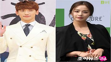 Không chỉ về nhà đúng giờ, Bi Rain thường xuyên vào bếp nấu ăn cho vợ Kim Tae Hee