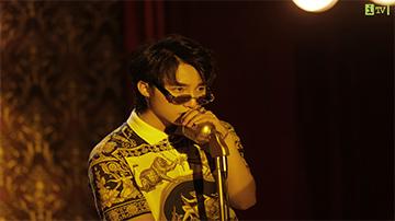 """Phiên bản mới remix """"Chạy ngay đi"""" đúng chất """"Made in Vietnam"""" của Sơn Tùng MTP vẫn rất mãn nhãn"""