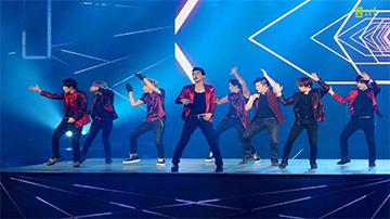 Những nhóm nhạc mở đường cho sự thành công của nền giải trí Hàn Quốc
