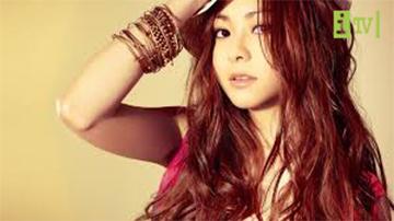 Nữ ca sĩ Mai Kuraki tự hào khi đạt kỉ lục Guinness thế giới