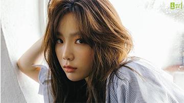 Kpop fan đang chứng kiến màn comeback thất bại nhất trong sự nghiệp solo của Taeyeon?
