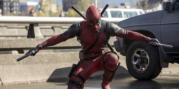 """""""Siêu bựa"""" Deadpool 2 mở xuất chiếu sớm, những cảnh quay đắt giá đủ đánh bại """"Avengers: Infinity War"""""""