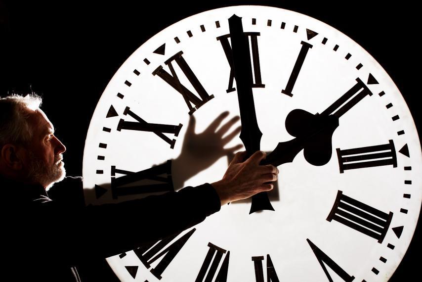 Xuất hiện đơn vị thời gian mới được phát minh bởi một kỹ sư của Facebook