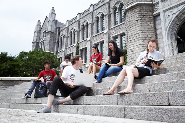 Những điều thú vị khi du học Singapore đúc kết từ nhiều du học sinh Việt Nam