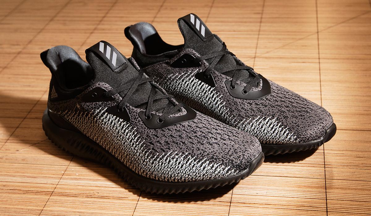 adidas tiếp tục áp dụng công nghệ hiện đại vào sản phẩm của mình