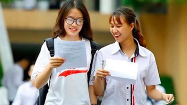 Gần 81% thí sinh TP.HCM có điểm dưới 5 môn Lịch Sử THPT Quốc gia 2018
