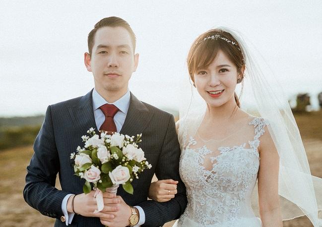 Hot girl Tú Linh sắp lấy chồng, khoe ảnh cưới lãng mạn ở châu Âu