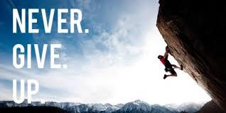Bài học thành công từ nhiều lần thất bại trong khởi nghiệp