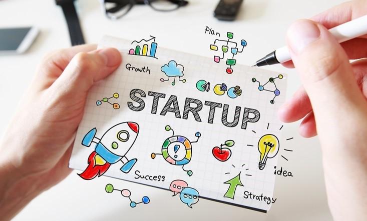 10 sai lầm chết người đẩy Startup ở tuổi 25 vào chỗ phá sản