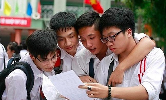Khi nào Hà Nội công bố điểm thi tuyển sinh vào 10?