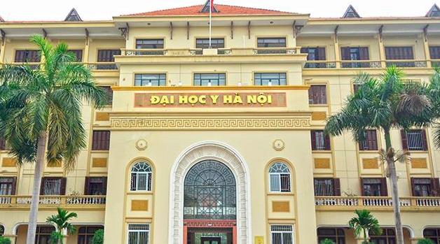 Thí sinh Sơn La lọt top 3 trường ĐH Y Hà Nội, nhà trường chính thức lên tiếng
