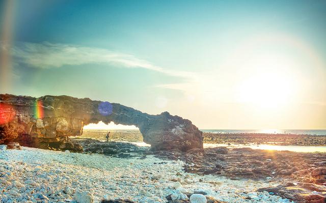 Đừng lỡ hẹn với 6 bãi biển đẹp hàng đầu Việt Nam đang hot vào lúc chớm hè này