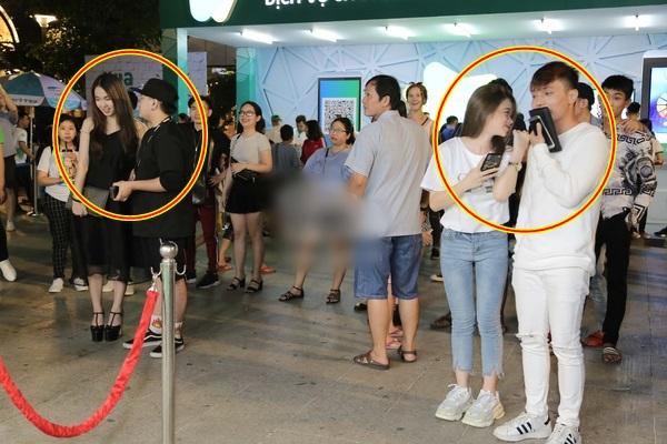 """Vinh Gấu """"đá"""" Linh Ka khỏi nhóm hot teen, chiêu dụ hot girl mới cực xinh làm """"gà cưng""""?"""