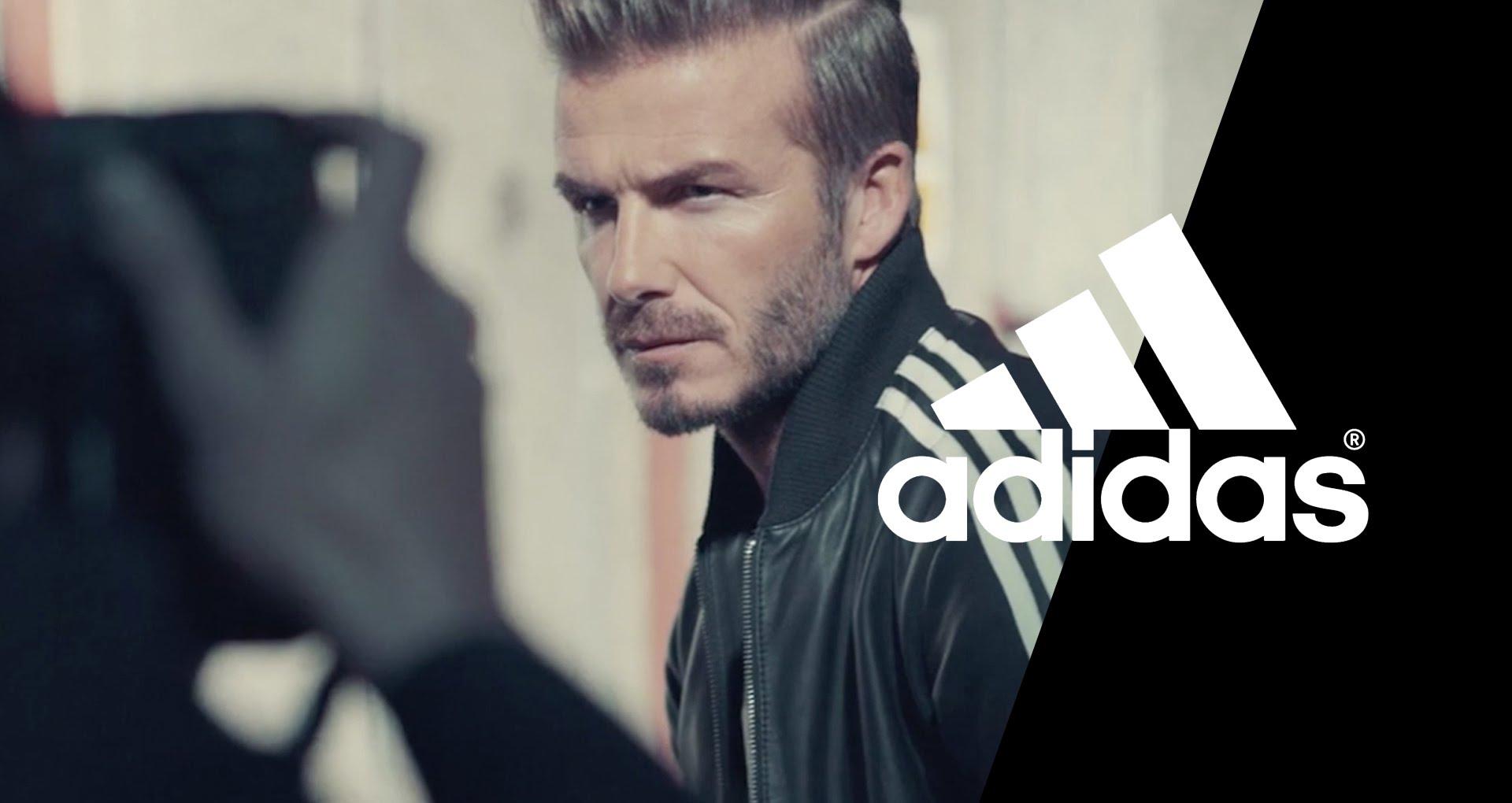 [Infographic] Lịch sử phát triển của hãng thời trang thể thao Adidas