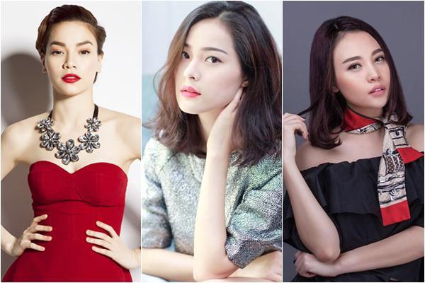 """""""Tình mới"""" của Cường Đô La từng lọt top Hoa hậu Việt Nam?"""