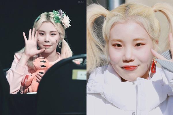 """Thừa nhận nâng mũi, nữ Idol """"xấu nhất lịch sử Kpop"""" gây bão vì chiếc mũi quá tự nhiên, chị em ầm ầm tìm cách"""