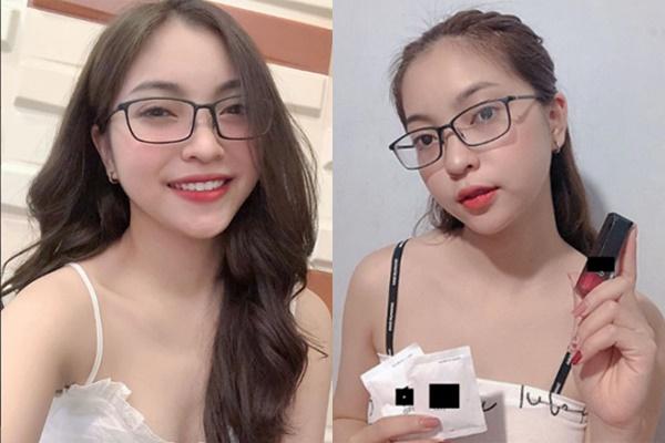 """Dân mạng đồng loạt đòi tẩy chay bạn gái Quang Hải vì PR không có tâm, bức xúc chỉ trích """"mờ mắt vì tiền"""""""