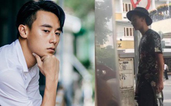 """Gia đình Rocker Nguyễn lên tiếng về con trai, tiết lộ toàn bộ sự thật """"dư luận bị dắt mũi"""""""
