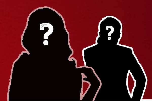 """Bí mật thảm đỏ: Đôi bạn """"tình thương mến thương"""" cạch mặt nhau chỉ vì vài chuyện vụn vặn, hay do ghen ghét đố kỵ?"""