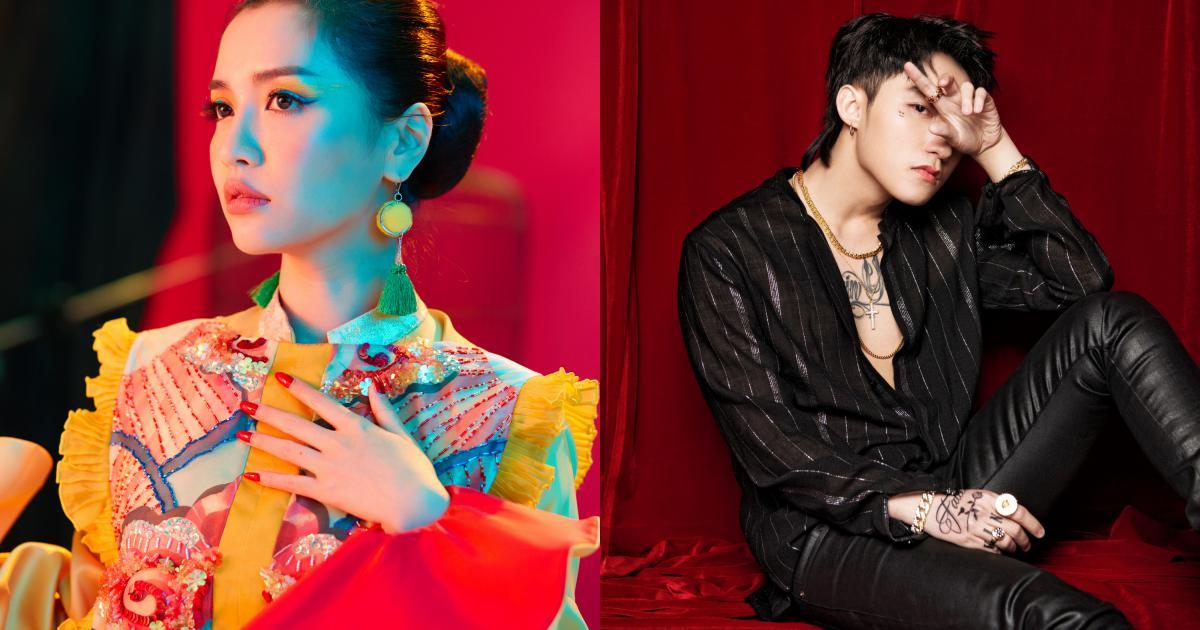 """Bất ngờ: Bích Phương """"hạ bệ"""" Sơn Tùng trong một đêm, MV """"Bùa yêu"""" lên top 1, """"Chạy ngay đi"""" biến mất?"""
