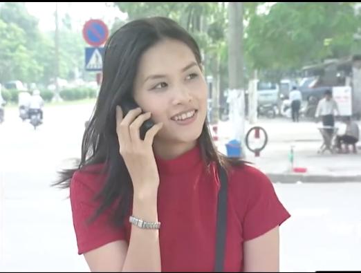 """Con gái thời nay có nên sống như """"chị Nguyệt"""": Thảo mai, mưu mô nhưng có cả tiền lẫn tình?"""
