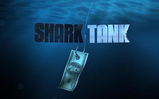 """Đến Shark Tank để được Shark nâng tầm hay bị """"cá mập"""" nuốt chửng?"""