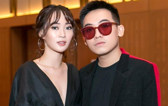 """Đồng loạt xin lỗi fan Jessica, nhưng Sun HT, Phở Đặc Biệt vẫn bị tố """"giả tạo"""", """"không có thành ý""""."""