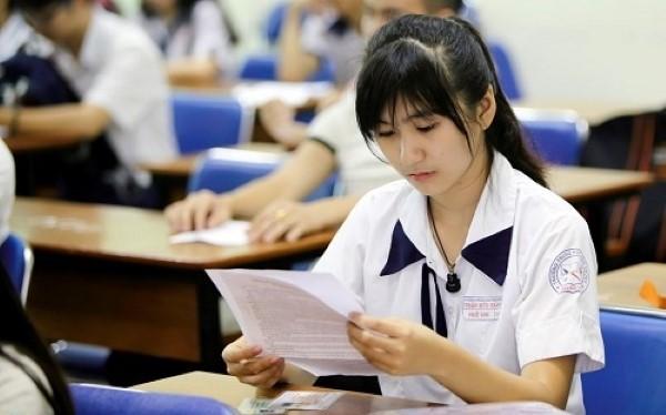Hà Nội đề xuất tăng 40% học phí các cấp